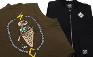 jk012-19_clg_stussy_icecream_work_vest-thumb