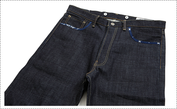 pt013_002_mid_denim