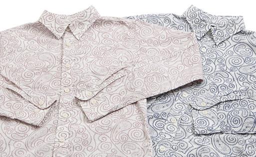 sh013_003_ls_paisley_shirts