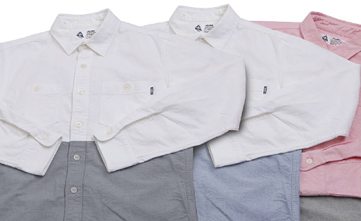 sh013_020_ls_oxford_shirts