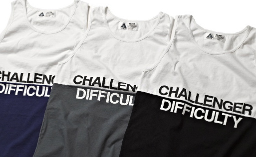 ts013_031_difficulty_tank_top
