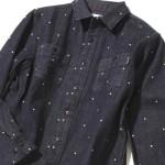 sh014_012_lsdot_denim_shirts-thumb