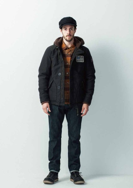 RR14-AW-STYLING
