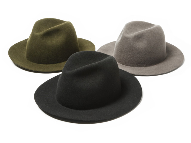 RR15-2-C02繝サDINO HAT