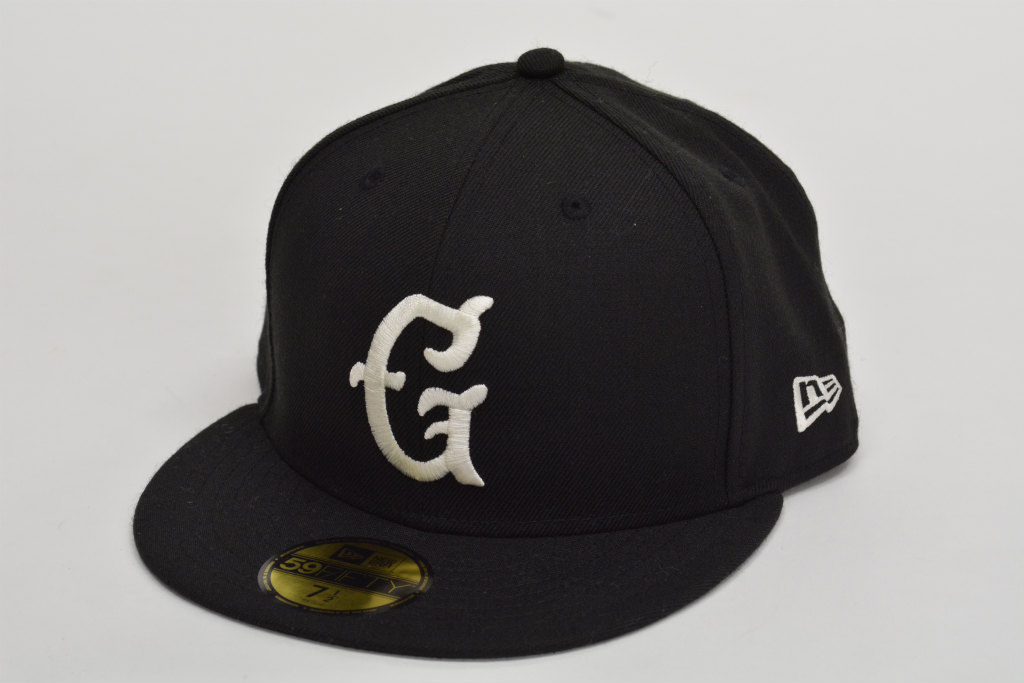 CAP-01_F