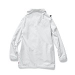 th_WEB_EX30_WINDBREAKER02_1