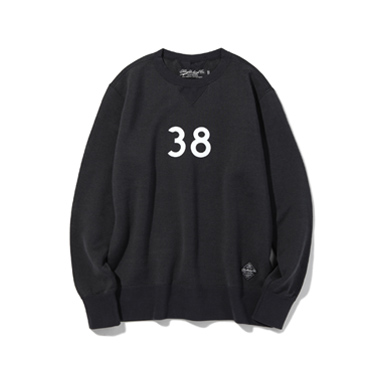 152ATNH-CSM07-CH