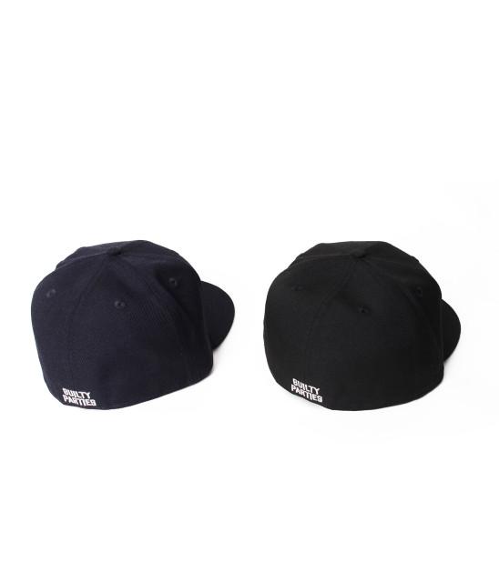 WMA-CP01-BLACK-NAVY-B
