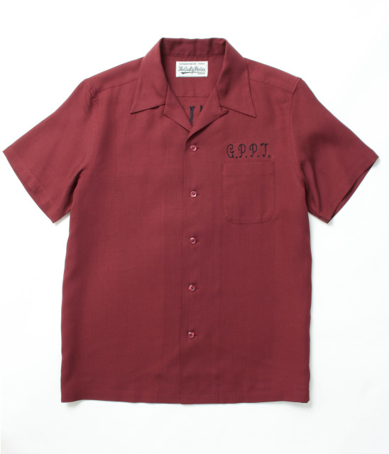 WMS-OC01-04-D-RED-F