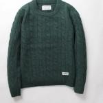 WMK-KN09-GREEN-F