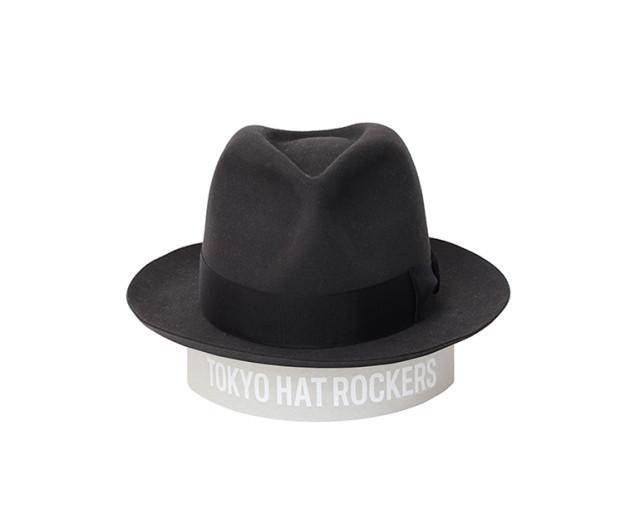 HAT-01-LURIE-GLAY