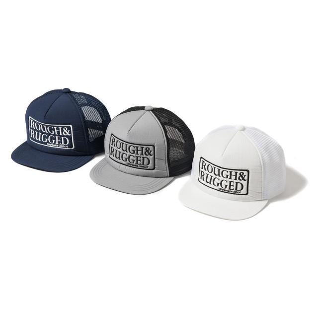 RR17-4-C01・DESIGN CAP-02
