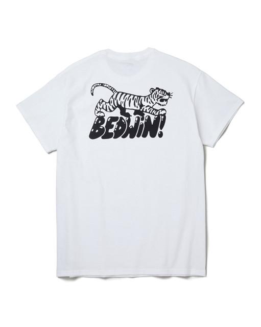 BEDWIN_024