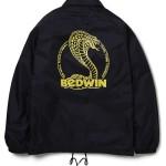 BEDWIN_AW_0068