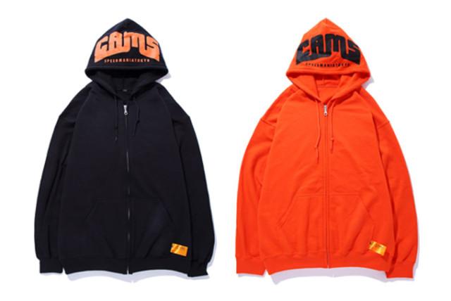 cams-hoodie-1-thumb-680x455-2631