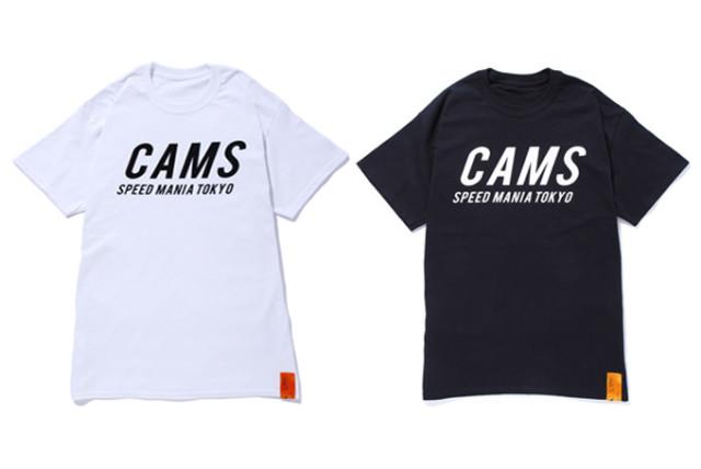 cams-tee-2-thumb-680x455-2622