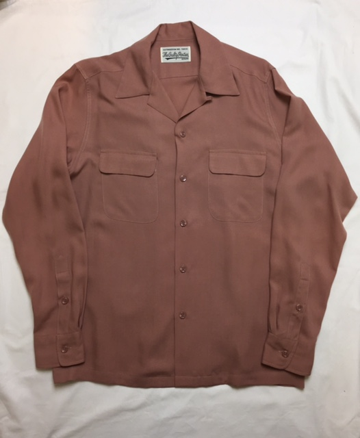 50'S SHIRTS-ATYPE-1-2
