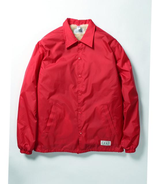 WMO-BL59-RED-F
