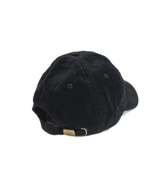 RARDC CAP-3