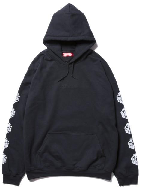 6791411 BLACK FRONT