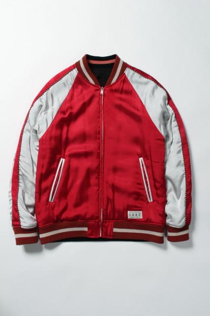 BL07-RED-F