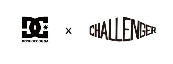 CHALLENGER_LOGO