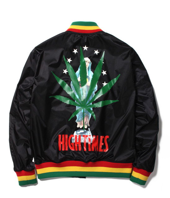 HIGHTIMES-BL02