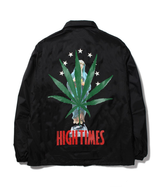 HIGHTIMES-BL07