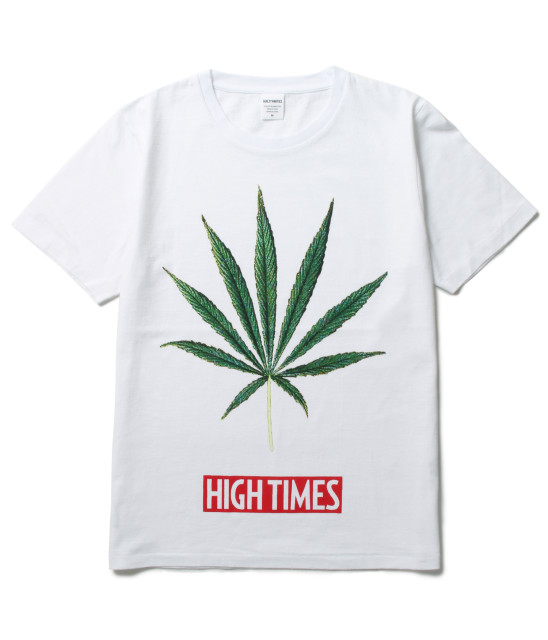 HIGHTIMES-ST10