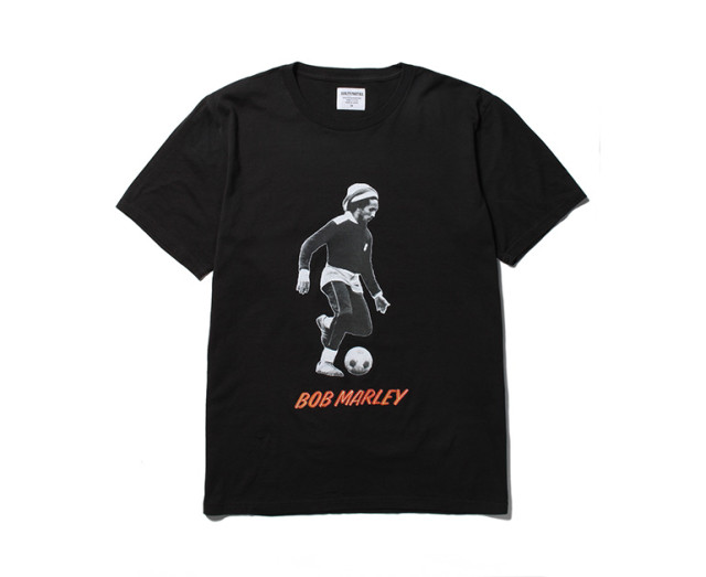 BOBMARLEY-ST03-BLK