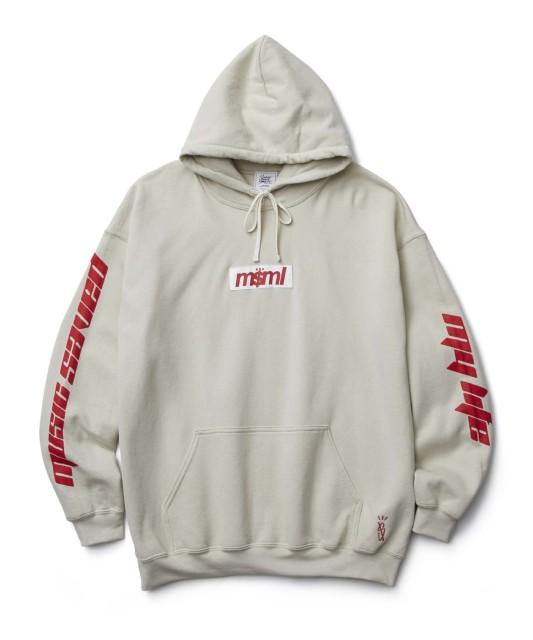 M1H5T-CS02-02-IVR-01