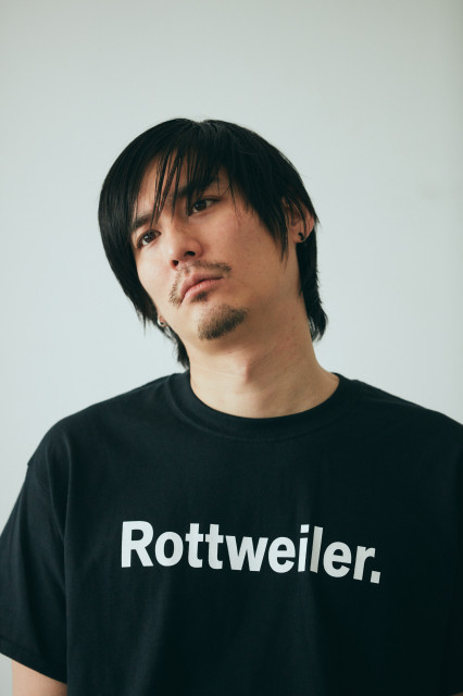 ROTTWILER201919295