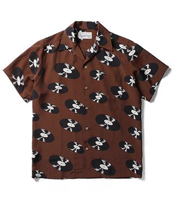 shirts_19