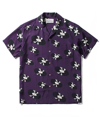 shirts_20