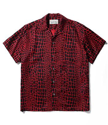 shirts_61