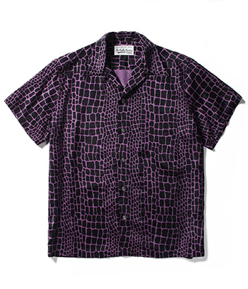 shirts_62