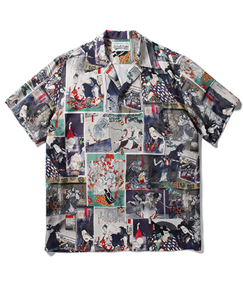 shirts_56