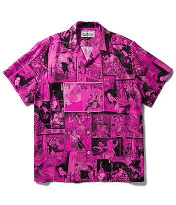 shirts_57