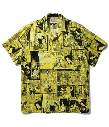 shirts_58