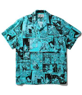 shirts_59
