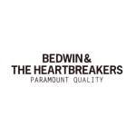 bedwin.logo