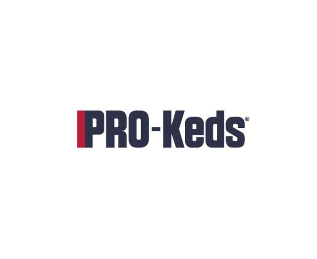 PROKEDS1