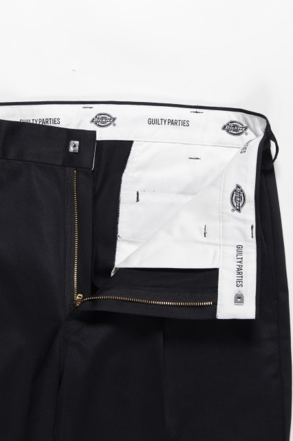 DICKIES-PT03-BLK-UP