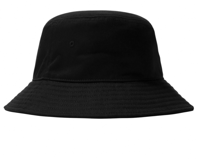 STUSSY : Stock Bucket Hat-2